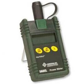 美国格林利568XL高强度光功率计