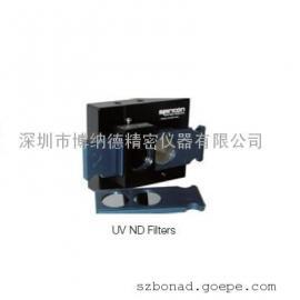 美国Spiricon衰减器UV ND Filters