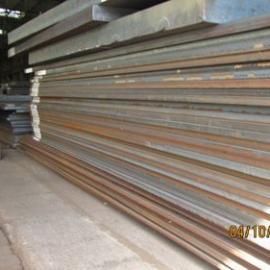 20GrMnSiA航空用合金结构钢板