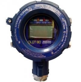 法国奥德姆OLCT80气体检测探头