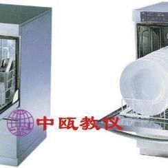 SZJ-SX100型 洗碗机