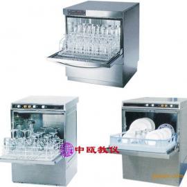 SZJ-SX200型 洗碗机,全自动洗碗机