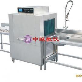 SZJ-S120型 全自动智能洗碗机