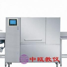 SZJ-S2500型 全自动洗碗机