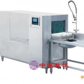 SZJ-S4000型 全自动洗碗机