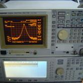 安捷伦频谱分析仪维修