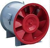 东北地区消防高温排烟风机供应厂家