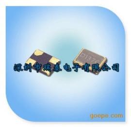 原�b�N片晶振,DSX321SL晶振,3.2*2.5mm晶振