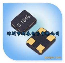 12MHZ�N片晶振,2.5*2.0mm,KDS石英晶振