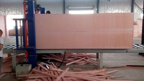 热固性EPS保温板