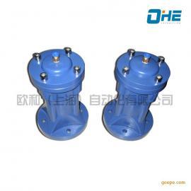 工厂直销 SK-60 空气锤产品 气动敲击锤 单式空气锤