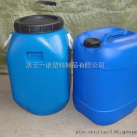 不含塑化剂25升聚乙烯塑料桶方桶