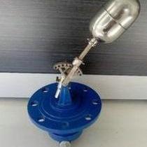 防爆浮球液位控制器BUQK