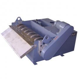 磁性分离器 铁屑分离机
