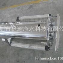 水处理工程专业配套消毒设备紫外线杀菌器