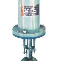 防爆浮球液位器价格 BUQK防爆液位控制器厂家