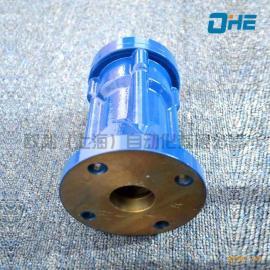 工厂直销 SK-40 空气锤产品 气动敲击锤 单式空气锤