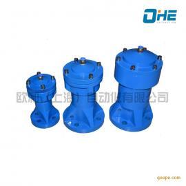 工厂直销 SK-100 空气锤产品 气动敲击锤 单式空气锤