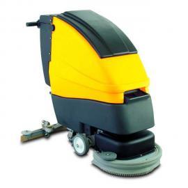 SIGMA 50E 洗地机 手推式洗低机 小型洗地机