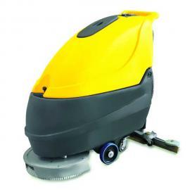 Swift 50BTR 洗地机 小型洗地机 手推式洗地机