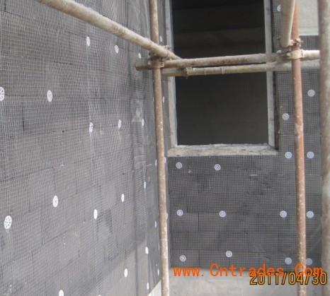 北京泡沫玻璃保温板可施工
