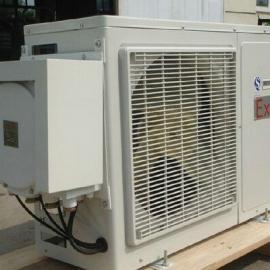 防爆壁挂式空调BKF(R)