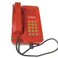 防爆电话价格 防爆电话厂家