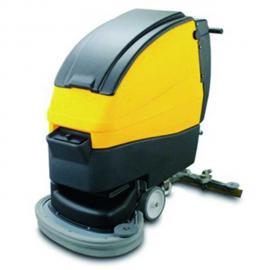 SIGMA 26BTR 洗地机 中型手推式洗地机 自动行走洗地机