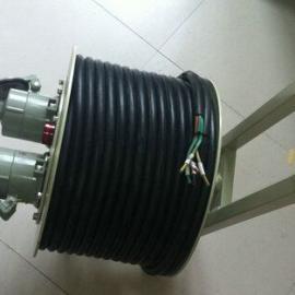 防爆检修电缆盘 BXD防爆移动检修电缆盘价格
