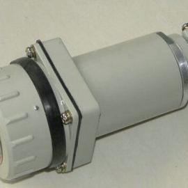 防爆插头插座 防爆连接器批发