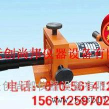 DQJ-05A型激光指向仪北京厂家