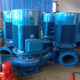 锦州立式热水循环泵生产厂家-锦州立式热水循环泵供货商