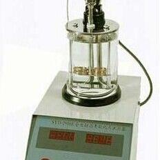 SK-2806E沥青软化点测定仪