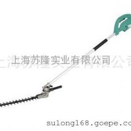 电动高枝剪、高枝绿篱修枝剪、充电电链剪、充电高枝剪