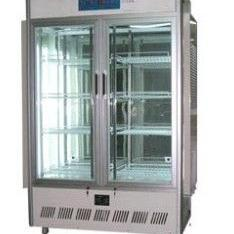 广东PGXD-250低温光照培养箱低温光照培养箱厂家价格