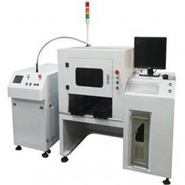 供应上海平湖能量反馈光纤传输激光焊接机 浙江激光焊接机