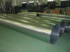 通风管道,镀锌板通风管道,不锈钢通风管道*供应商