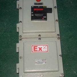 防爆变压器 防爆变压器厂家