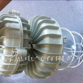 BAD83-W系列防爆�o�O��BAD83-50W/220V