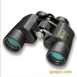 特价推荐博士能经典LEGACY 8x42望远镜120842