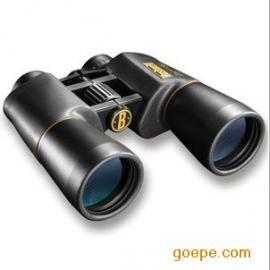 美国Bushnell博士能望远镜 经典系列