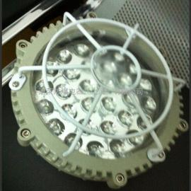 海南文昌防爆LED环形荧光灯价格 三亚LED防爆环形荧光灯