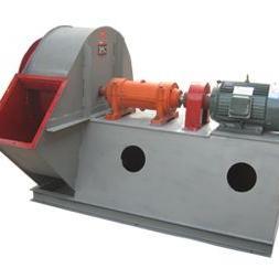 窑炉排烟余热风机 窑炉风机 送热风机