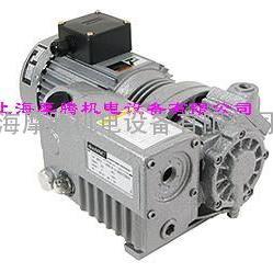 韩国DOOVAC斗一真空泵,转动体风环真空泵,MVO-160