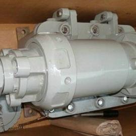 防爆插接装置BCZ85系列