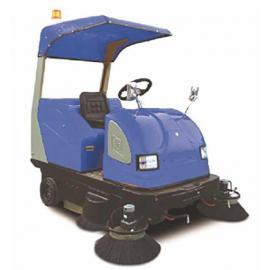 SR-1750 BAT 驾驶式扫地车