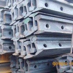 厂家直销云南昆明轨道钢 厂家直销云南昆明轨道钢