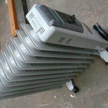 防爆加热器CREX020 防爆油汀