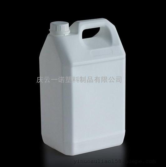 优质10l食品香精桶塑料桶