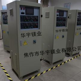 恒电位仪控制柜多台合一恒电位仪